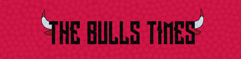 The Bulls Times