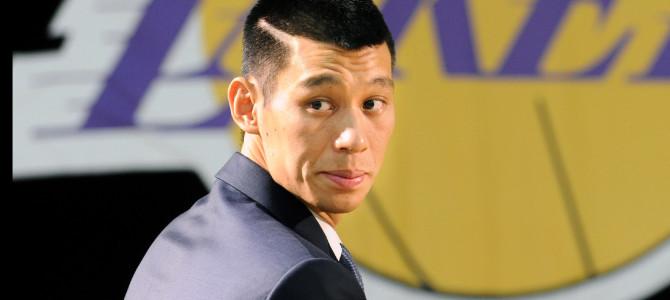 Jeremy Lin fielding interest from Bulls