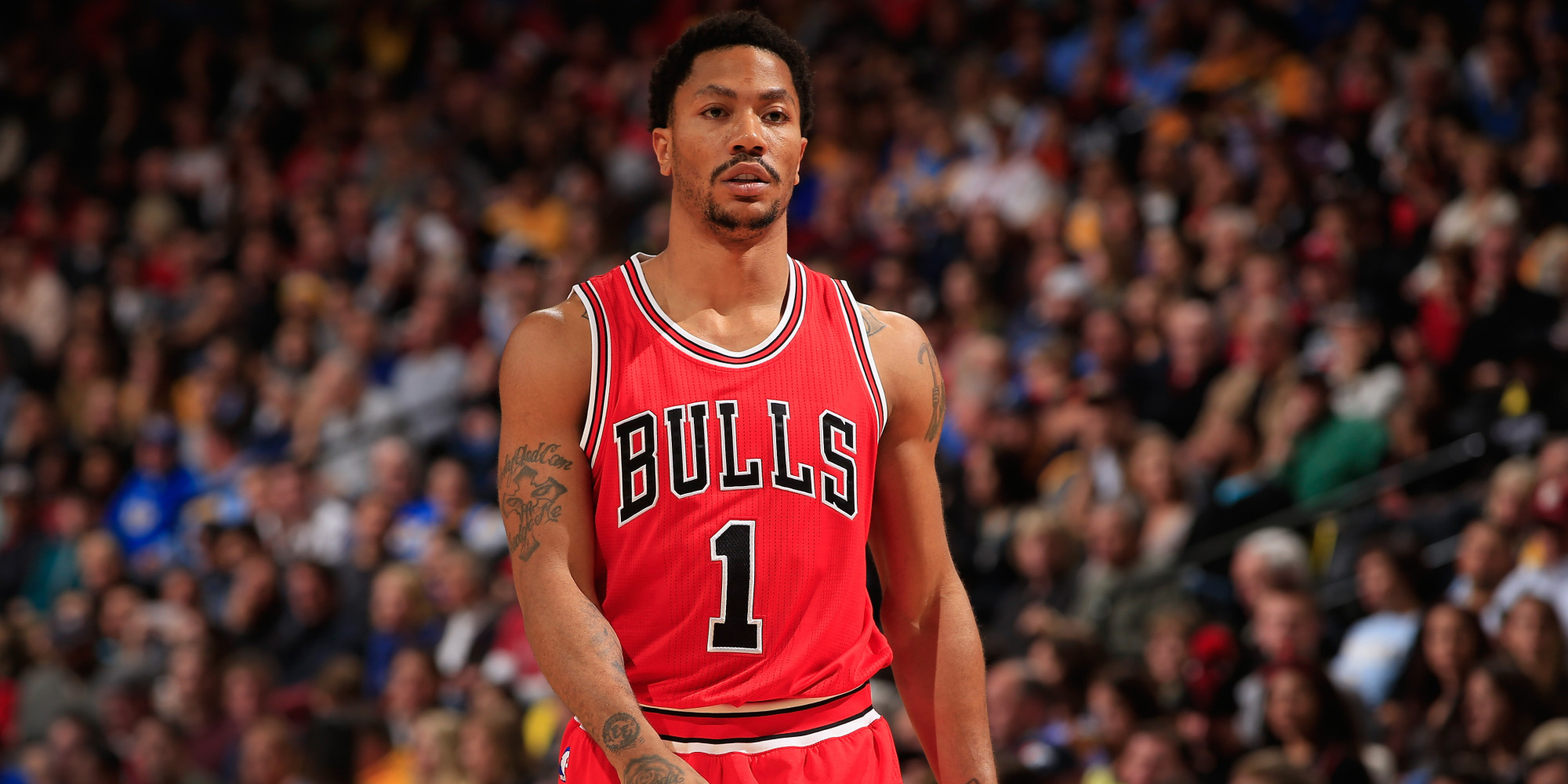 79dac9220121 Windhorst says Rose s days in Chicago are numbered - The Bulls Times