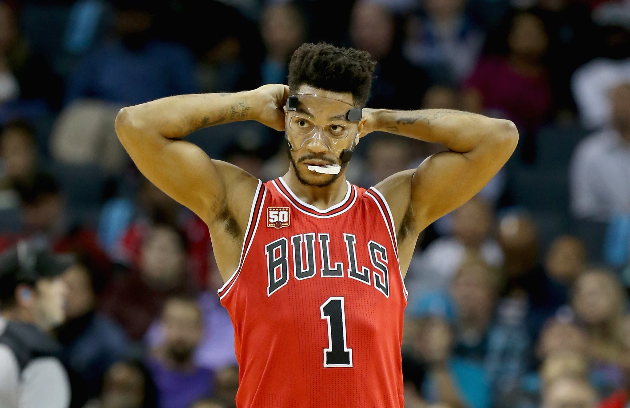 rose outplays westbrook but says theyre similar the