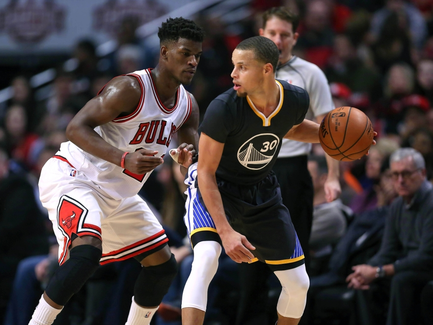 http://www.bullstimes.com/wp-content/uploads/2015/11/jimmy-butler-stephen-curry-nba-golden-state-warriors-chicago-bulls.jpg
