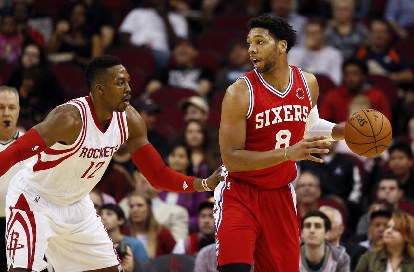 Bulls continue preliminary talks - 76.7KB
